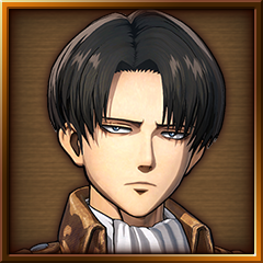 File:AOT Trophy 36.png