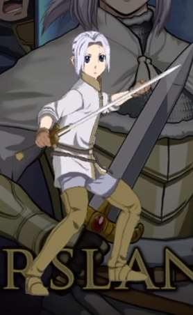 File:Arslan Alternate Costume 4 (AWL).png