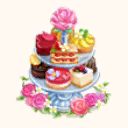 File:Petit Cake Platter (TMR).png