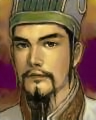 File:Zhuge Liang (ROTK6).png