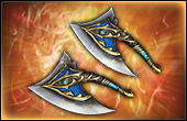 File:Twin Throwing Axes - 4th Weapon (DW8).png