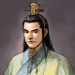 Zhang Qi (ROTK9)