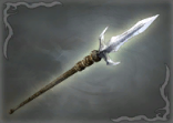 File:1st Weapon - Jiang Wei (WO).png