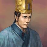 Mi Zhu (ROTK9)