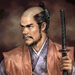 Terumasa Ikeda (NARP)