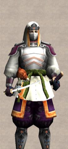 File:Yoshitsugu Otani (KSN).png