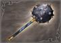 2nd Weapon - Xu Zhu (WO)