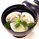 File:Cooking Navigator Recipe 25.png