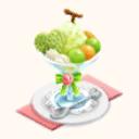 File:Musk Melon Granita (TMR).png