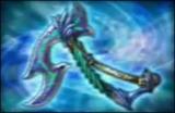 File:Mystic Weapon - Hanzo Hattori (WO3U).png