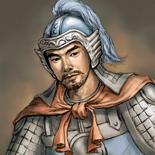 Ma Zun (ROTK9)