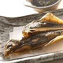 File:Cooking Navigator Recipe 140.png