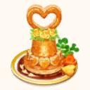 File:Bell-Shaped Beef Stew Pie (TMR).png