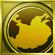 Dynasty Warriors 6 - Empires Trophy 3