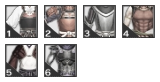 File:SW3 Male Torso Parts.png