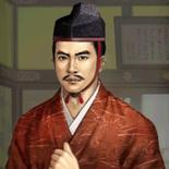 TR5 Yoshikage Asakura