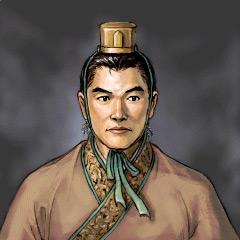 File:Xu Gong (ROTK9).jpg