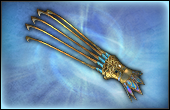 File:Claws - 3rd Weapon (DW8).png