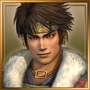 Dynasty Warriors 6 - Empires Trophy 42