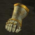 File:Hand of God (LLE).png