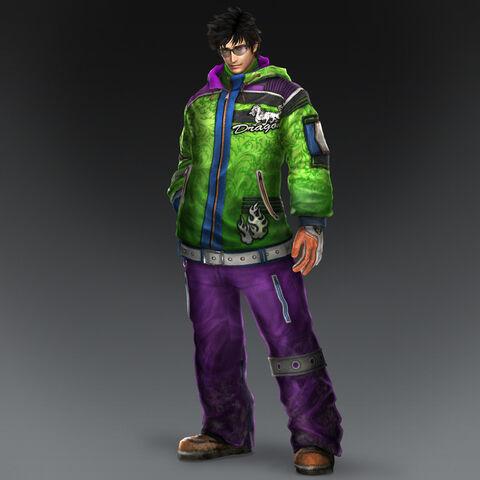 File:Xu Shu Job Costume (DW8 DLC).jpg