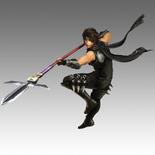 Yukimura Sanada Bonus Costume (MS DLC)