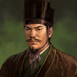 File:Lu Kai - Shu (ROTK11).png