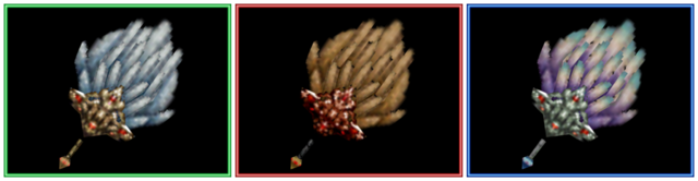 File:DW Strikeforce - Feather Fan 2.png