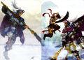 Thumbnail for version as of 00:58, November 14, 2012