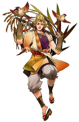 File:Hideyoshi-getenhana.jpg