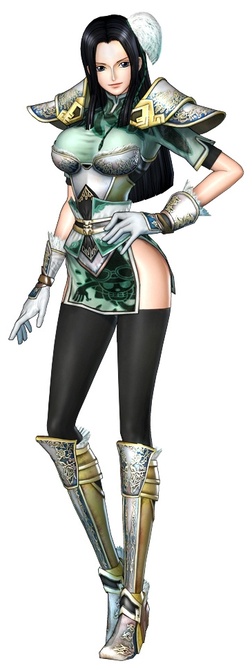 File:Robin Xingcai Costume (OP2 DLC).jpg