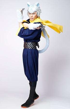 File:Sasuke-nobunyagayabou-theatrical.jpg