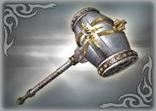 File:3rd Weapon - Yoshihiro (WO).png