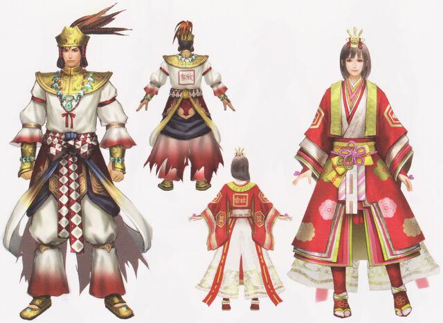 File:Ancient Noble Concept (SW4).jpg