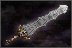 File:Fengshen Sword.png