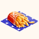 File:French Fries (TMR).png
