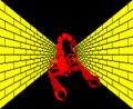 Giant Scorpion (DGN)