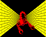 File:Giant Scorpion (DGN).png