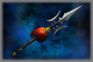 File:Great Halberd (DW3).png