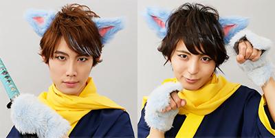 File:Sasuke Sarutobi Stage Production (SC).png