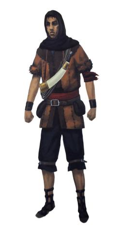 File:Scout Unit (BS).png