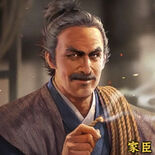 Ichigen Asakura (NASPK)