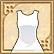 File:Island Dress 2 (HWL).png