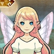 File:Light Fairy 2 (HWL).png