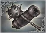 File:3rd Weapon - Goemon (WO).png