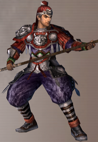 File:DW5 Lu Meng Alternate Outfit.png