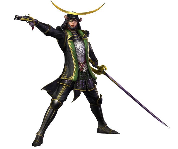Legend of the Samurai (SWxPokemon RP) 20121129011705