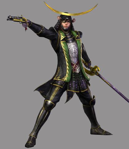 File:Masamune-sw3.jpg