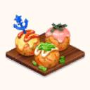 File:Takoyaki Favorite (TMR).png