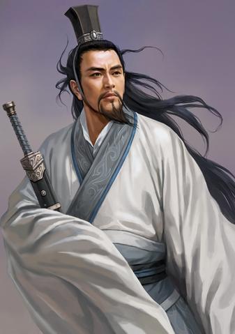 File:Qu Yuan (ROTK12).png